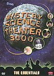 The Mystery Science Theater 3000 Collection -