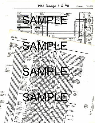 1965 Lincoln Continental V8 65 Wiring Guide Diagram Chart