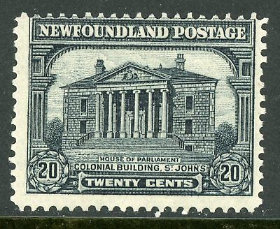 Canada Buy Cheap Canada Newfoundland 1861 Stamps Sturdy Construction Stamps