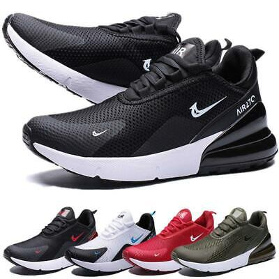 Chaussures De Course Homme Femme Air Sneakers Max Fitness Baskets Loisirs Taille
