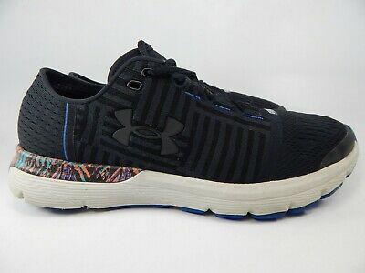 brand new 13529 ed4c5 Under Armour Speedform Gemini 3 Taille 10 M (D) Ue 44 Homme Chaussures  Course