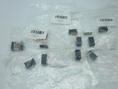 Schneider Electric General Purpose Relays Job Lot
