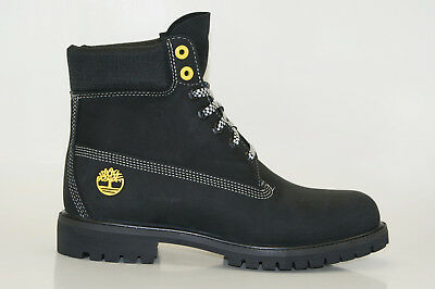 Inch 6 Homme Classic Bottes Premium Timberland Chaussures NP08nwOkX