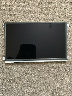 "NEW Genuine Original Blackberry Playbook 7"" LCD Screen Display & Housing"