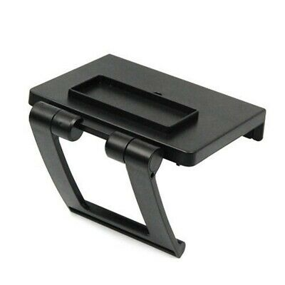 AU ON3675 Xbox One Mounting Clip for Kinect Sensor 2.0 1 Piece
