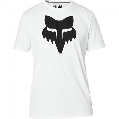 Maglia FOX X SEE SEE AIRLINE TEE BLK TG L