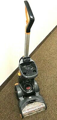 Bissell 1548P ProHeat 2X Revolution Deep Cleaner Vacuum READ !!!