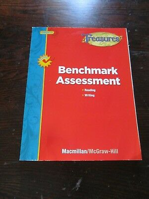 PM BENCHMARK KIT A Reading Resource Assessment For Grades K