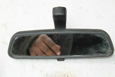 BMW E36 E46 E32 E34 89-04 3 5 7 SERIES REAR VIEW MIRROR INTERIOR MIRROR 1928939