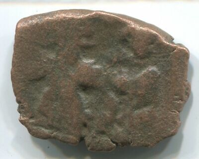 Authentic BYZANTINE EMPIRE Coin 4,7 gr/25 mm ANT2541.10