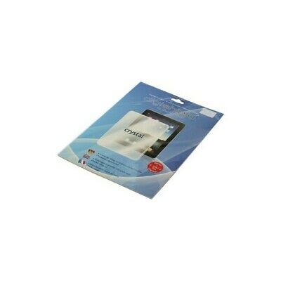 US ON1778 Screen Protector for Samsung Galaxy Tab 4 8.0 SMT330N ON1778