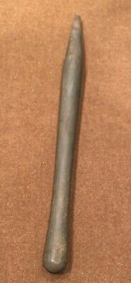 Original Unissued WW2 US Military Replacement M-1943 Intrenching Shovel Handle