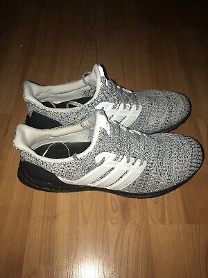e8c3554f4c33d Adidas Ultra BOOST 4.0 Oreo BB6180 Cookies and Cream LTD Men s Size 12.5