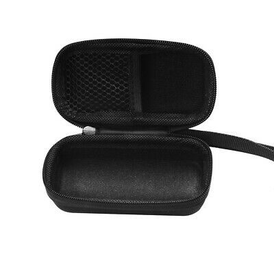 Easy to Carrying Travel Protective Bag Case Cover for Samsung Gear IconX SM-R140