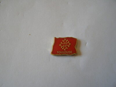 pins toulouse