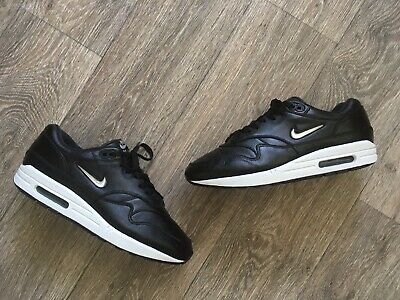 pretty nice ccc88 436ef Nike Air Max One Jewel Premium Leather 87 Bw 97 Tn 98 Vapor 96 Jordan 90