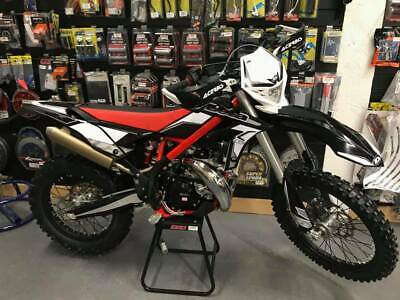 2019 Beta X-Trainer 300Cc Enduro Bike Road Registered Only 7 Hours Use