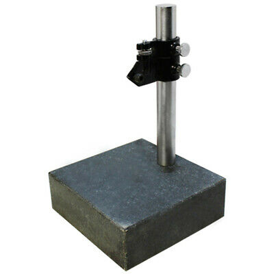 Granite Chek w Column 6 x 6 x 2