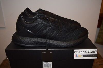 later really cheap the best attitude ADIDAS Y-3 PUREBOOST