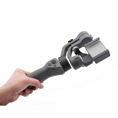 DJI OSMO Mobile 2 Fixed Buckle Securing Clip Handheld Gimbal Stabilizer Y
