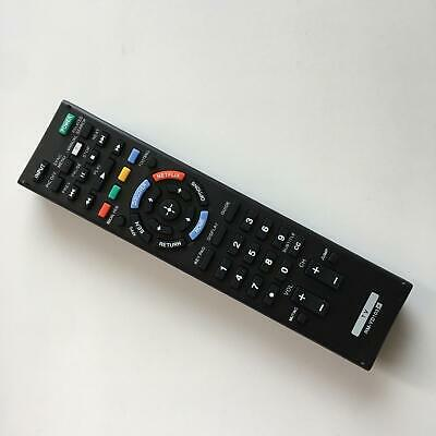 US New Replacement Sony Remote Control RM-YD103 For SONY BRAVIA LED HDTV