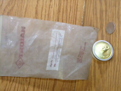 NEW  Trojan 2083437 Low Air Pressure Switch *FREE SHIPPING*