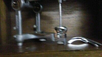 Hanau Articulator with Original Case