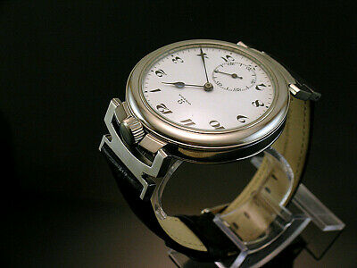 OMEGA ART-DECO STYLE #3 1910's, BEAUTIFUL AND RARE EXCLUSIVE WRISTWATCHES