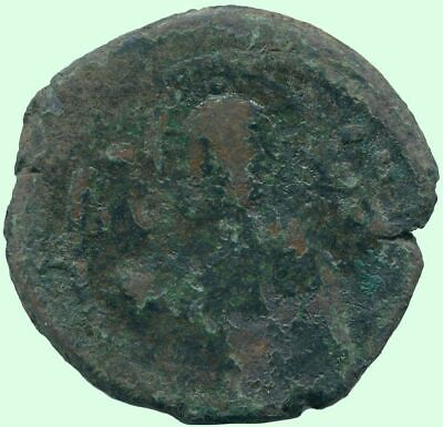 AUTHENTIC BYZANTINE EMPIRE  Æ Coin 6.5 g/23.94  mm ANC13594.16