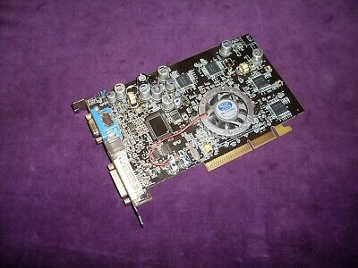 ATI CELESTICA GOLD EDITION RADEON 9600XT 128MB TREIBER WINDOWS 7