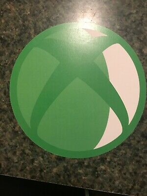 Xbox Live Gold 1 Month Membership Code, Xbox One, 360