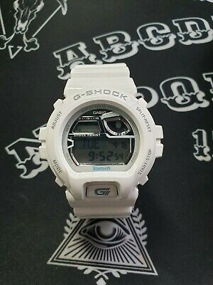 G-Shock Bluetooth GB-6900AA-7JF - 2012 edition