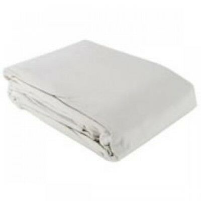 Generic Birth Pool Liner - fits all brands/models/sizes