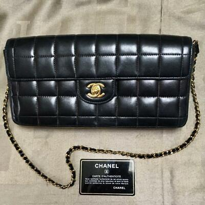2599b40e3c8b Chanel Pewter Perforated Leather Drill Reissue Tote Bag.