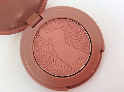 Tarte Blush 1.5g Shade Prim. New