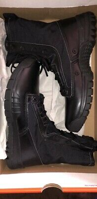 outlet store 65f93 68808 Nike SFB Field 8