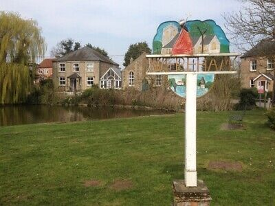 Holiday cottage Norfolk, sleeps 10, wifi, log burner,4 bedrooms,pets welcome