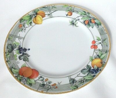 Wedgwood Eden Salad Plates x 1 - 8 3/4 Inch - Multiple Available