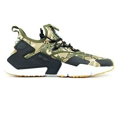 3fb1a237b754 Nike Air Huarache Drift PRM