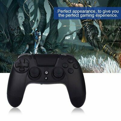 senza fili Bluetooth Gamepad remoto gioco Controller Per PS4 PlayStation 4
