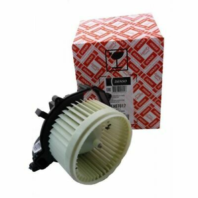Heater Blower fan mercedes sprinter 310