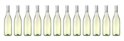 Dozen(12 x 750mL)Mystery Export Surplus South Australian Moscato