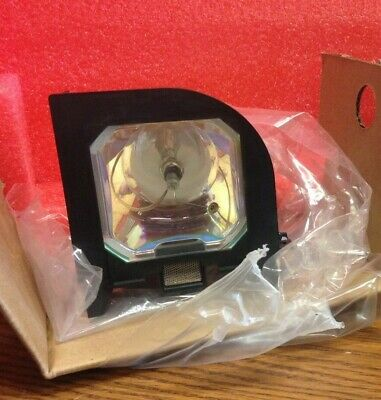 OEM BULB with Housing for SONY LMP-F300 Projector   *3