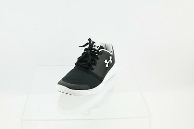 premium selection bc6ff 761eb UNDER ARMOUR BOYS Pre-School Charged 24/7 Low Prm Running Shoe 2 M ...