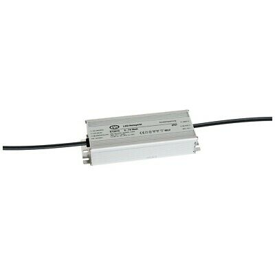 Bloc d'alimentation / Transformateur LED EVN K12075 6,25A 0,1-75W IP67 Neuf
