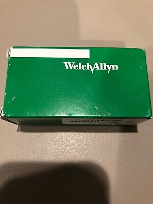 Welch Allyn 3.5V Rechargeable Battery #72200 New