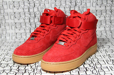 Air Force 1 Low City Collection Milan (GS) 704011 300
