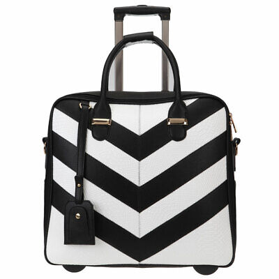 Vera May Japan Overnight Travel Bag