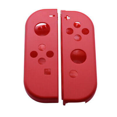 Replacement Full Housing Shell Case for Nintendo Switch NS Controller Joy-Con