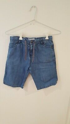 Country Road Boys Shorts Size 8